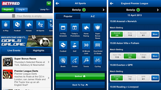 Download-The-Betfred-iPhone-App