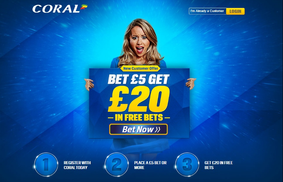 Online Betting - Coral.co.uk - Coral Promotions.clipular (1)