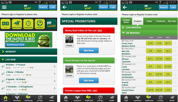 Paddy-power-mobileapp