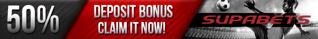 Nigeria_Claim 50 percent Deposit Bonus_632x78px (1)