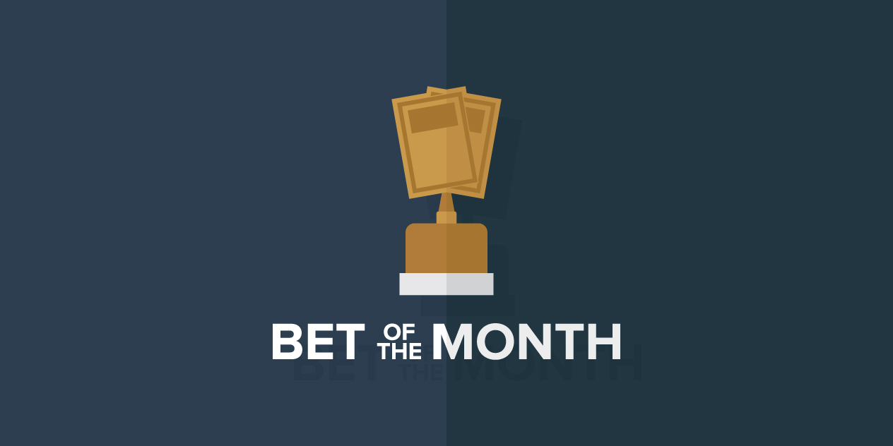 Updated-Bet-of-the-Month-Competition-Graphic-V3