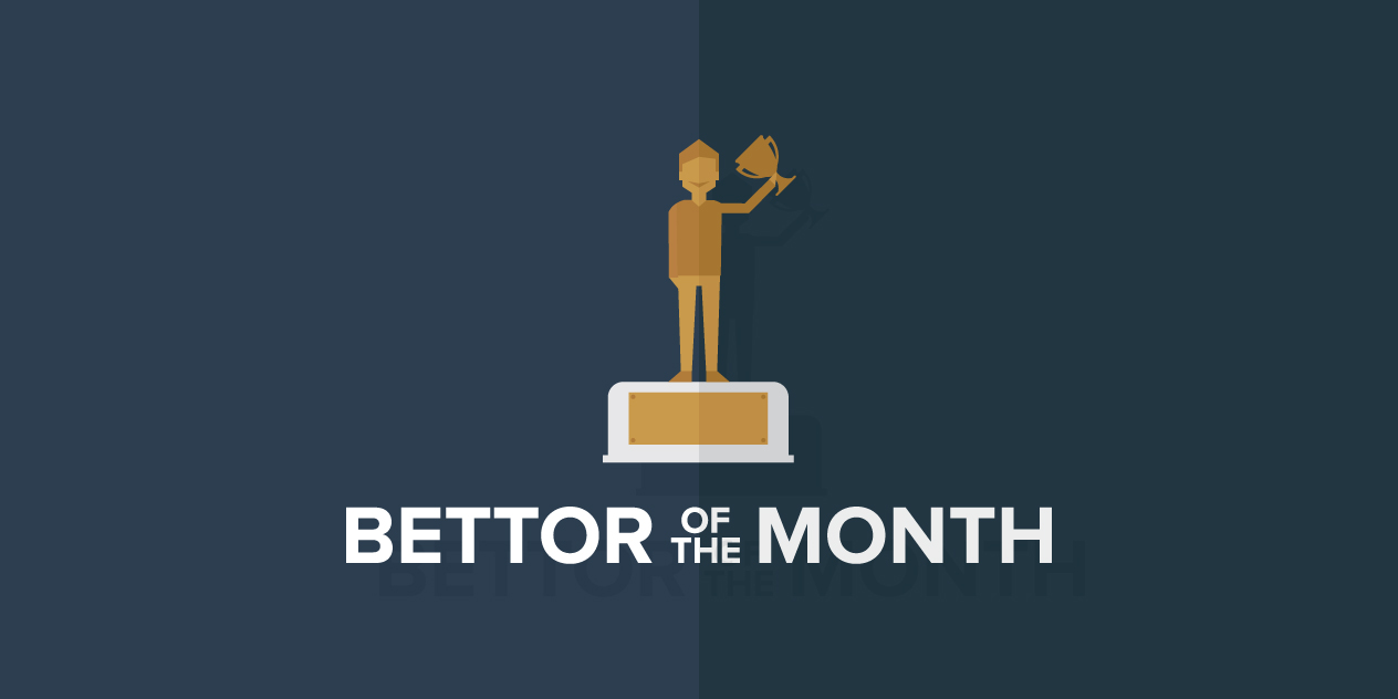 Updated-Bettor-of-the-Month-Competition-Graphic-V3