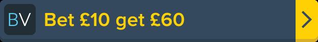 Bet-Vic-bet-£10-get-£30