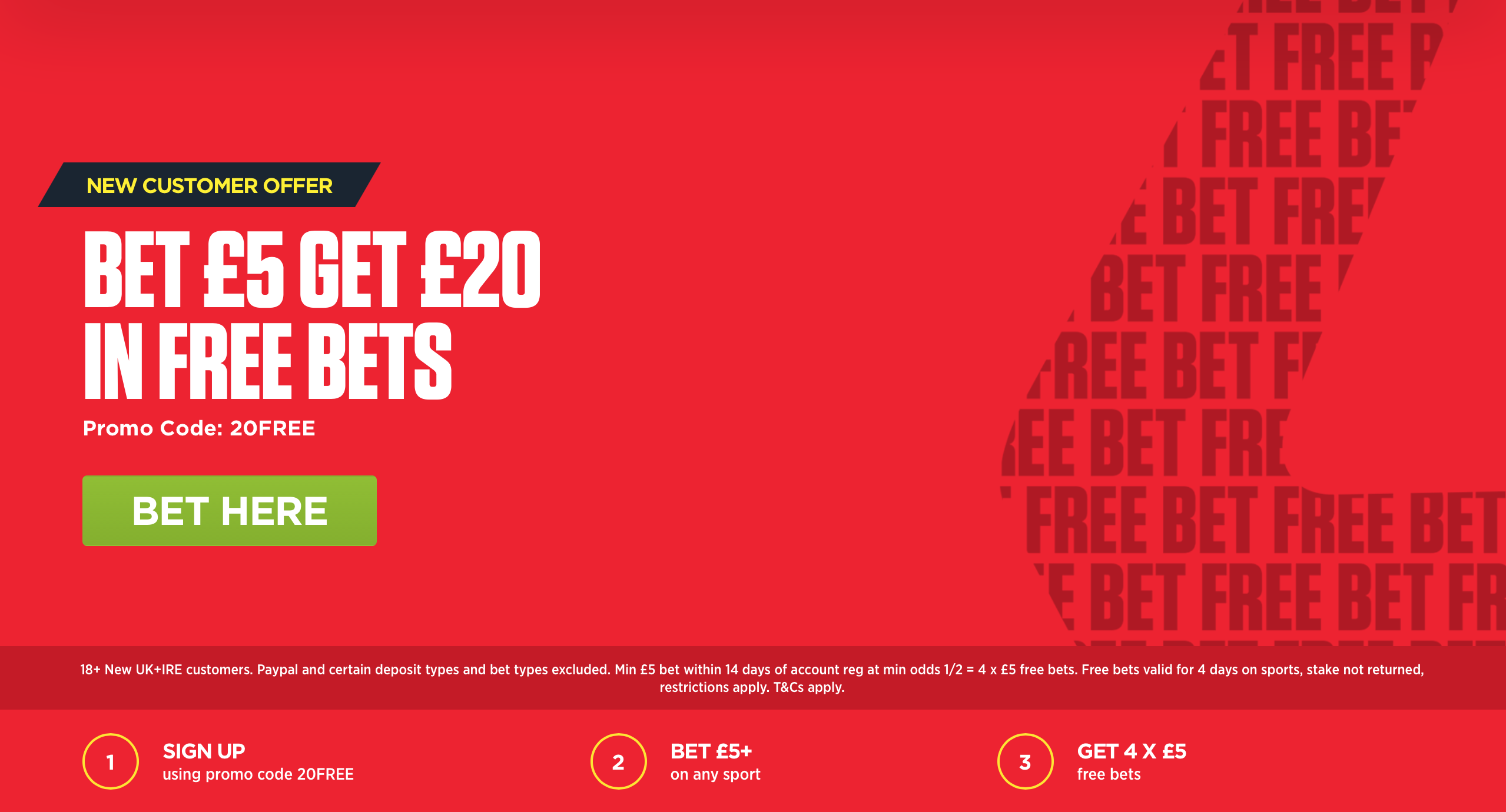 Ladbrokes Champions League Betting - Up To £50 Free Bet.clipular