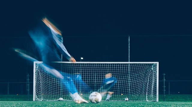 Tipster 101: how to avoid bad football betting tipsters action